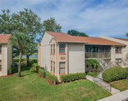 2017 Skimmer Court W Unit 411, Clearwater image