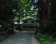 2531 187th Place SE, Bothell image