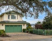 556 Pine Street, Monterey image