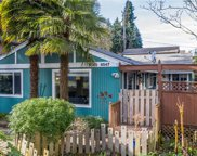 6545 6547 35th Ave SW, Seattle image