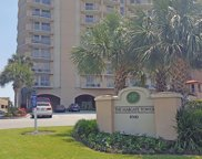 8500 Margate Circle Unit 1809, Myrtle Beach image