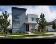 10269 S Petaluma Way W, South Jordan image