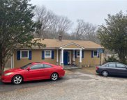 495 Lafayette  Road, North Kingstown image