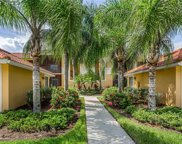 10346 Heritage Bay Blvd Unit 2325, Naples image