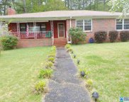 6225 Cole Ave, Pinson image