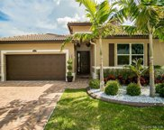 11828 Sw 253rd St, Homestead image