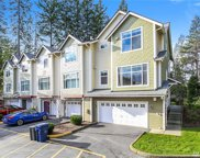 13000 Admiralty Wy Unit F105, Everett image