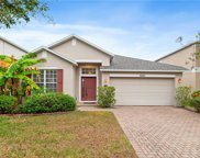 12875 Daughtery Drive, Winter Garden image