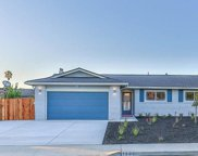 5918 Crestmont Ave, Livermore image