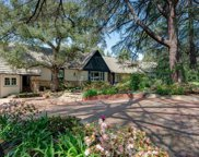 5165 ALTA CANYADA Road, La Canada Flintridge image