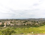 13795 Shoal Summit Drive, Rancho Bernardo/Sabre Springs/Carmel Mt Ranch image