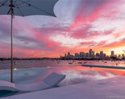 1374 S Venetian Way, Miami image