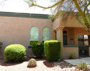 3316 S Treasure Cove, Tucson image