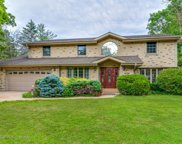3885 Gregory Drive, Northbrook image