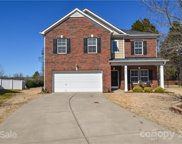 1079 Albany Park  Drive, Fort Mill image