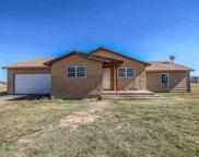 118 State Highway 114 Estates, Lubbock image