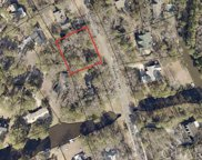 53 Trinitie Trail, Southern Shores image