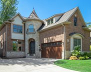 2407 Illinois Road, Northbrook image