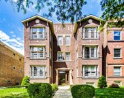 4424 N Winchester Avenue Unit #3N, Chicago image