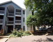 430  Queens Road Unit #732, Charlotte image