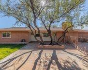 4525 N Banyon Tree, Tucson image