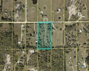 17230 Willow Brook LN, Fort Myers image