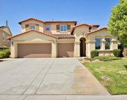 14429 Badger Lane, Eastvale image