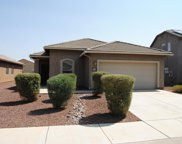 34393 S Ranch, Red Rock image