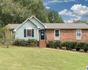105 Hunters Point Cir, Hoover image