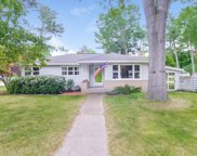 3132 Country Club Drive, Muskegon image