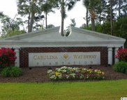 898 Waterton Ave, Myrtle Beach image