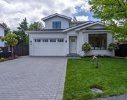 1753 W Selby Ln, Redwood City image