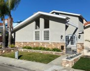 127 Electric Avenue, Seal Beach image