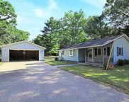 15061 Groesbeck Street, Grand Haven image