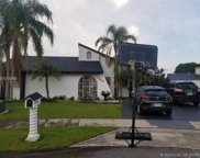 20650 Sw 125th Ct, Miami image