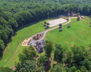 8929 Lindley Mill Road, Snow Camp image