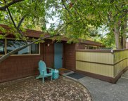 500 W Middlefield Rd 111, Mountain View image