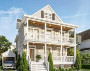 106 N Thurlow Ave, Margate image