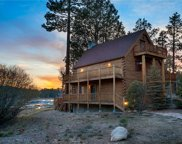 39697 Lake Drive, Big Bear Lake image