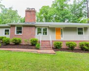 8124 Whittington Drive, North Chesterfield image