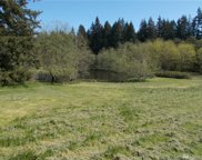 6617 27th St NW, Gig Harbor image