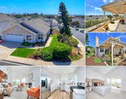 6853 Shearwaters Dr, Carlsbad image