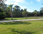24344 Pirate Harbor BLVD, Punta Gorda image