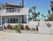 2990-2990 1/2 Bayside Walk, Pacific Beach/Mission Beach image