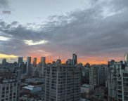 928 Beatty Street Unit 3607, Vancouver image