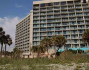 201 N 74th Ave. N Unit 2243/2244, Myrtle Beach image