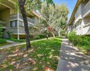 223 Kiely Blvd B, Santa Clara image