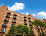 1000 East 53Rd Street Unit 118S, Chicago image