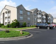 618 Condo Club Drive Unit #309, Wilmington image