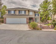 238 Heath Meadow Court, Simi Valley image